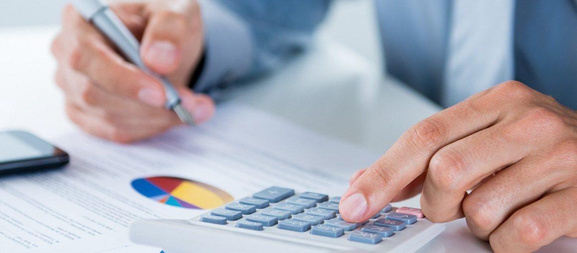 Bilan pédagogique et financier : les questions à se poser