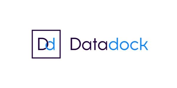 Comment remplir Datadock et obtenir 100% de réussite ?