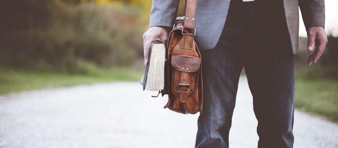 Comment devenir formateur en 4 étapes simples