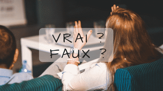 Validation Datadock : distinguez le vrai du faux