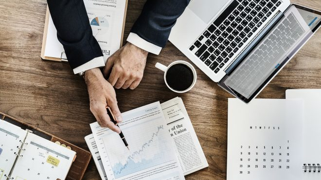Nouvelles mesures pour déclarer votre bilan pédagogique et financier