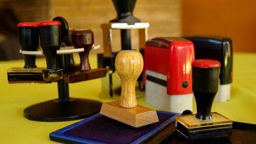 4 référentiels à la loupe : Focus sur la certification QUALIOPI