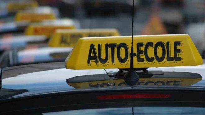 Auto Ecole : comment accepter le permis de conduire financé par le CPF ?