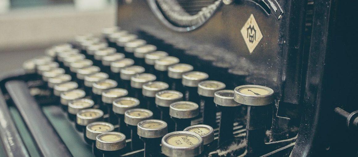 Le lexique du formateur : reconnaître et comprendre les abréviations