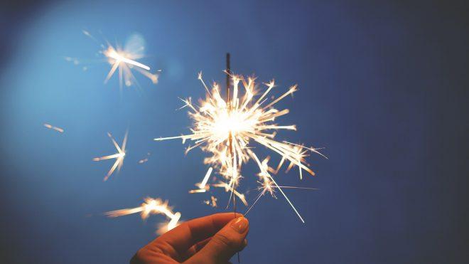 5 idées pour garder le contact avec vos clients pendant les fêtes de fin d'année