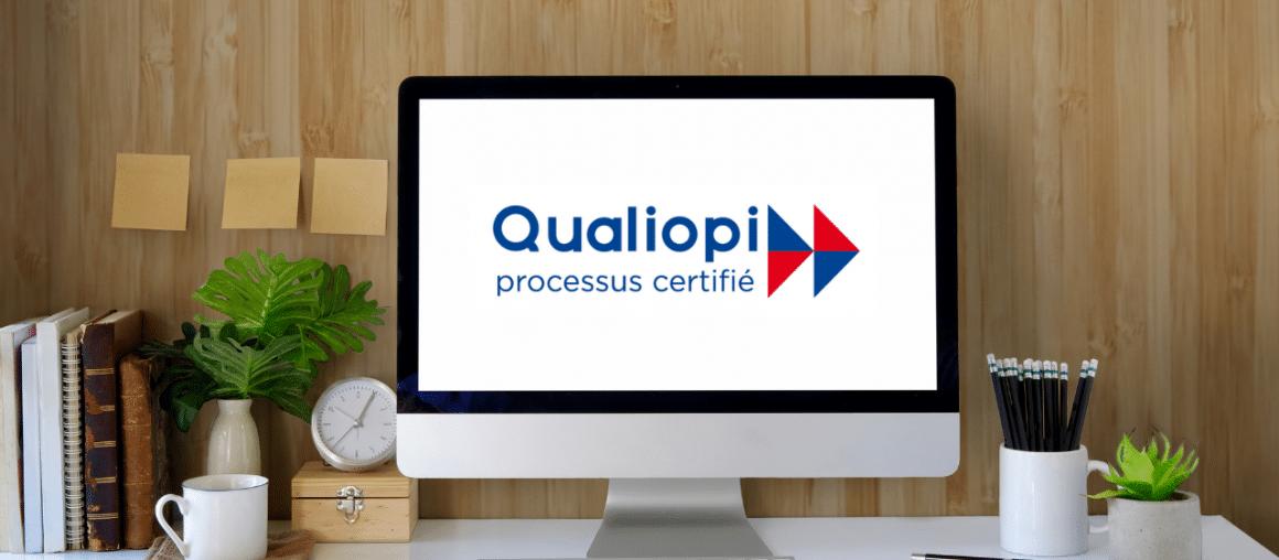 Comment obtenir la certification QUALIOPI de son organisme de formation ?