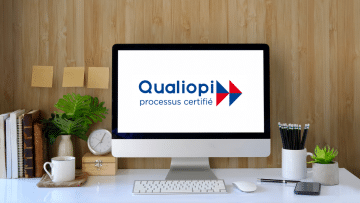 Comment obtenir la certification QUALIOPI de son organisme de formation ?