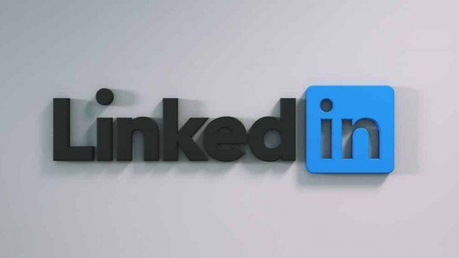 Formateur, formatrice trouver des clients grâce à Linkedin