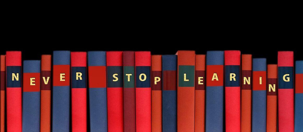 De la loi à l'audit : s'engager dans une démarche qualité