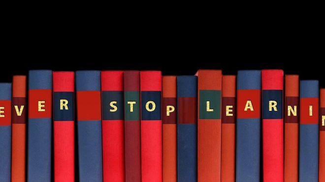 De la loi à l'audit qualité : s'engager dans une démarche d'amélioration continue
