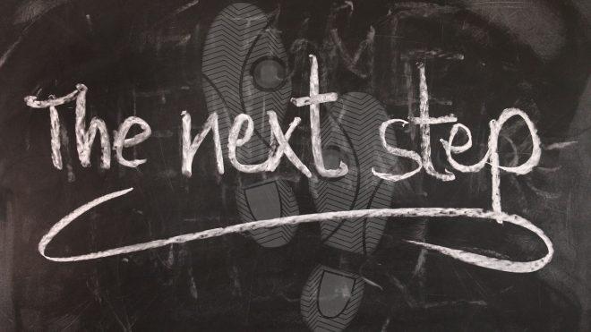 Réforme de la formation : ce qui va changer pour vous, formateur et formatrice !
