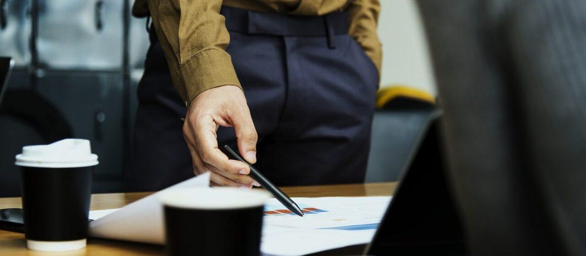 Référentiel national qualité des organismes de formation : le 7ème critère de France Compétences
