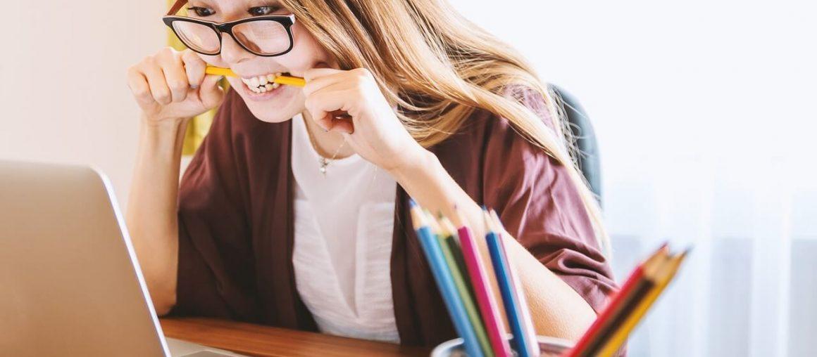 5 étapes pour créer un programme de formation parfait