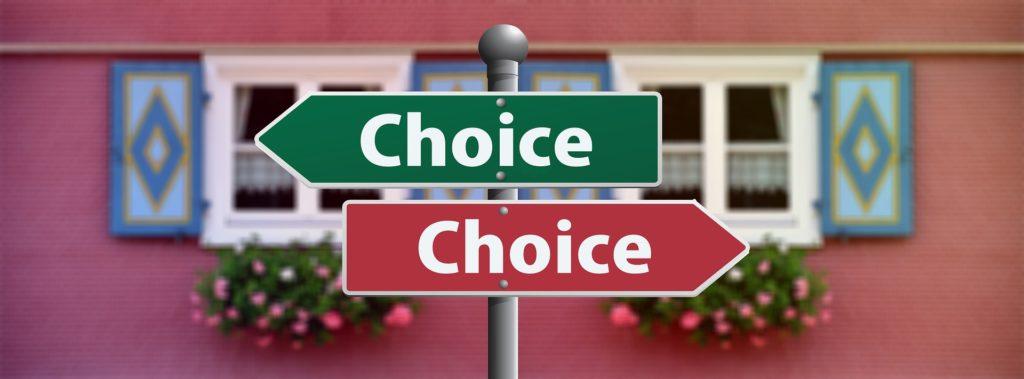 La réforme de la formation professionnelle, menace ou opportunité ?