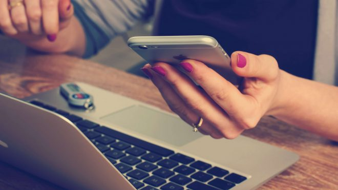 Formateurs et formatrices : savez-vous bien utiliser le digital pour trouver vos clients ?