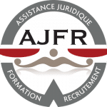 Logo-AJFR
