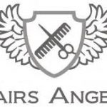 Logo Hairs-Angels