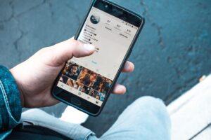 Génération réseaux sociaux