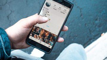 Trouver des clients sur les réseaux sociaux : mythe ou réalité ?