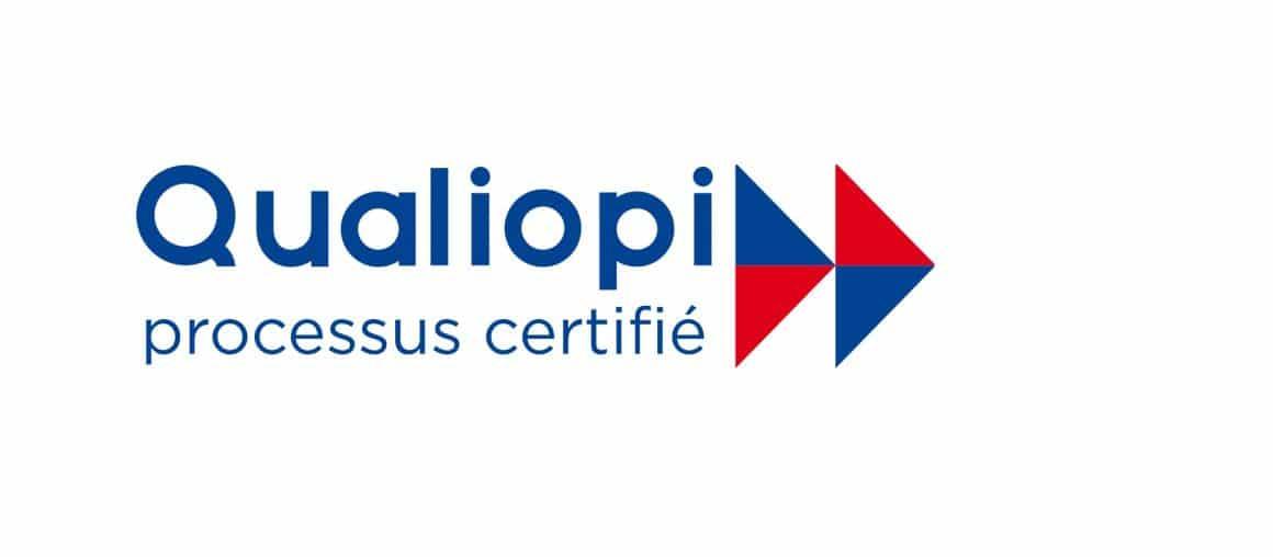 L'audit de certification Qualiopi d'OK Solution