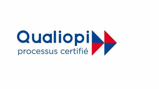 L'audit de certification Qualiopi d'OK Solution