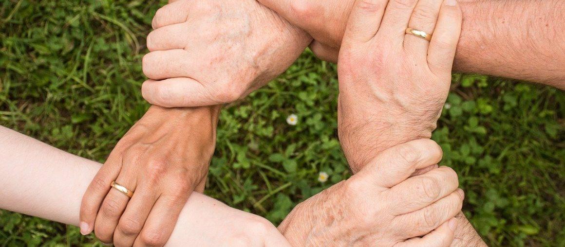 Comment répondre aux 7 indicateurs Handicap de Qualiopi ?