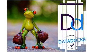 Valider Datadock avec le contrat du certificateur Qualiopi