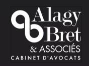 ALAGY BRET