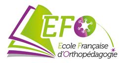 ECOLE ORTHOPEDAGOGIE