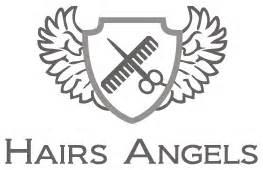 hairs-angels